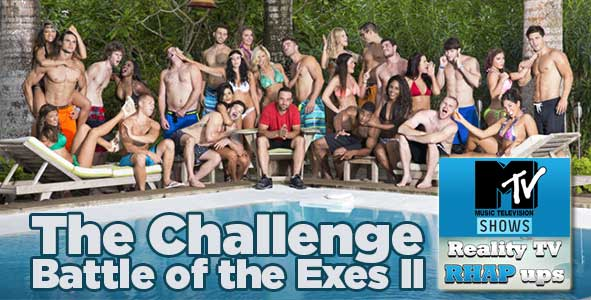 challenge-preview