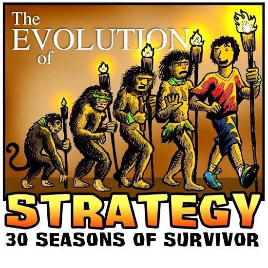 the-evolution-of-strategy-30-seasons-of-survivor