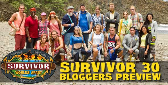 BLOGGERS-PREVIEW