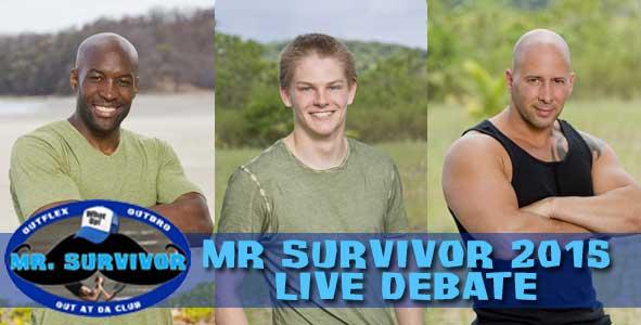 mr-debate-591
