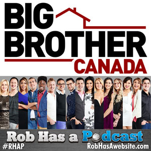 bbcan3-300