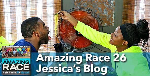 jessica-blog