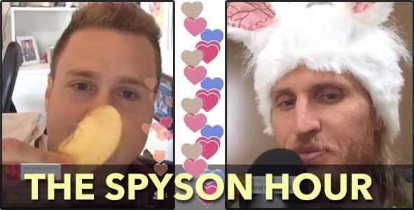 spyson