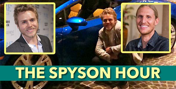 spyson20150420B