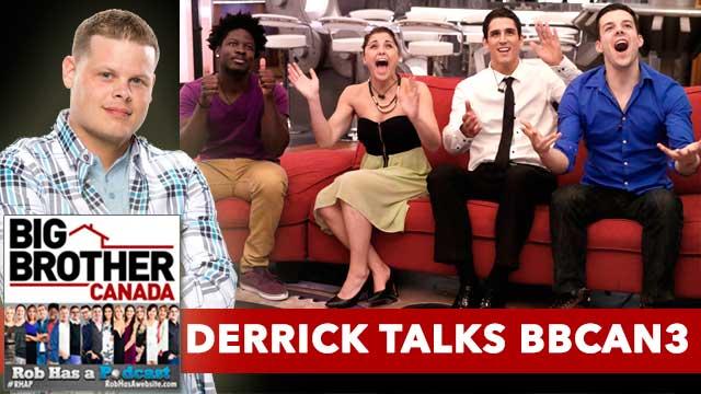 20150505-bbcan-derrick-640
