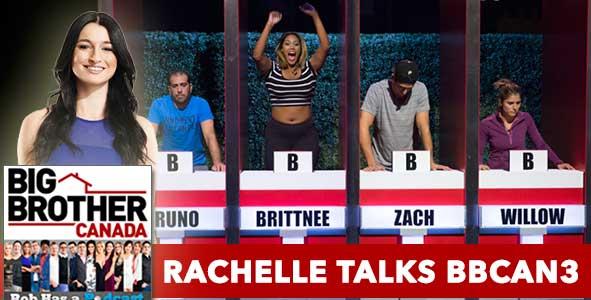 20150508-rachelle-bbcan3-cover