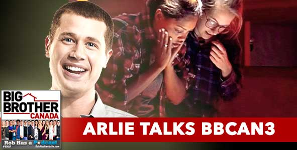 20150515-bbcan3-arlie-cover