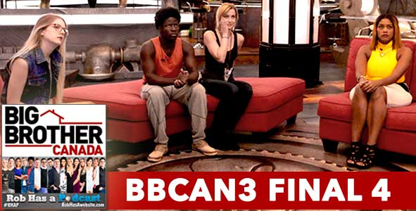 20150526-bbcan3-cover