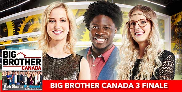 BBCAN3-FINALE-cover