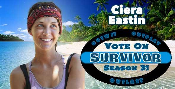 Ciera-Eastin-vote-591