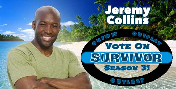 Jeremy-Collins-s31-vote