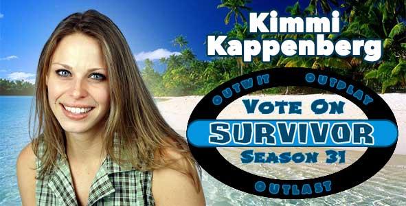 Kimmi-Kappenberg-s31-vote