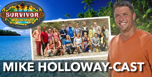 Mike_holloway_CAST