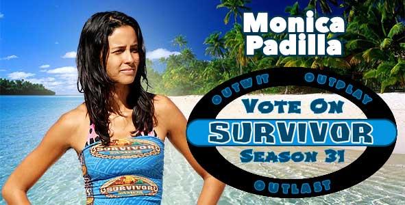 Monica-Padilla-s31-vote