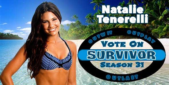 Natalie-Tenerelli-s31-vote