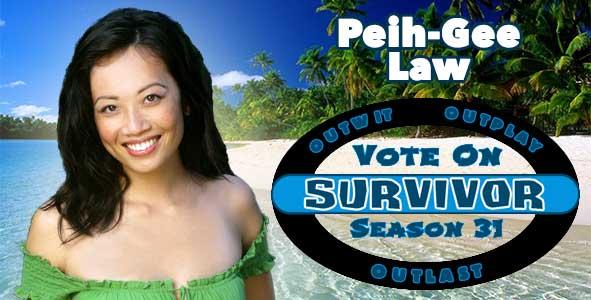 Peih-Gee-Law-s31-vote