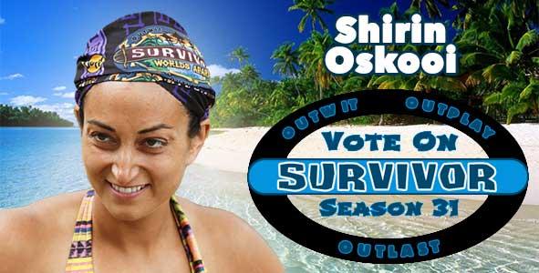 Shirin-Oskooi-s31-vote