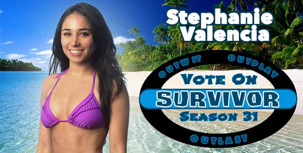 Stephanie-Valencia-s31-vote