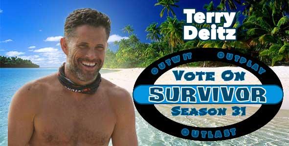 Terry-Deitz-s31-vote
