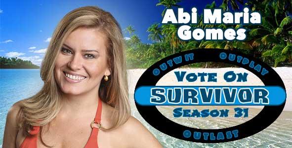 abi-maria-gomes-s31-vote