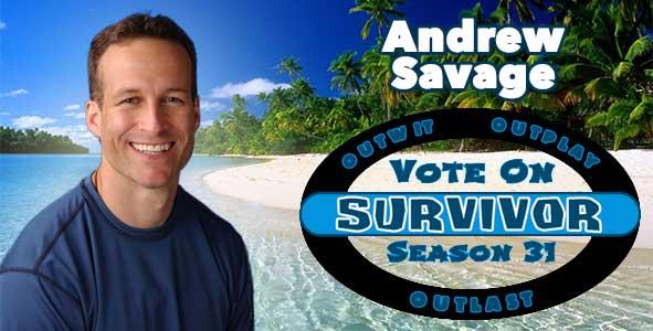 andrew-savage-s31-vote