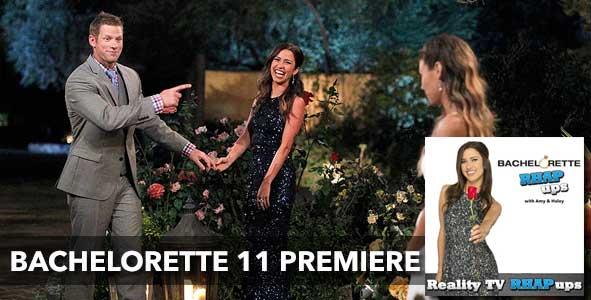 bachelorette11-premiere