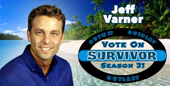 jeff-varner-s31-vote