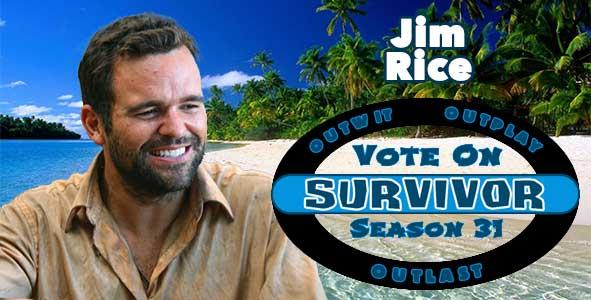 jim-rice-s31-vote