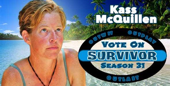 kass-McQuillen-s31-vote