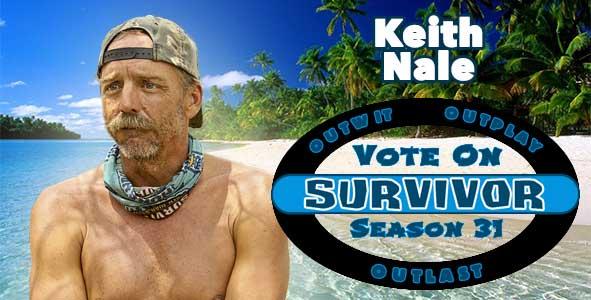 keith-nale-s31-vote