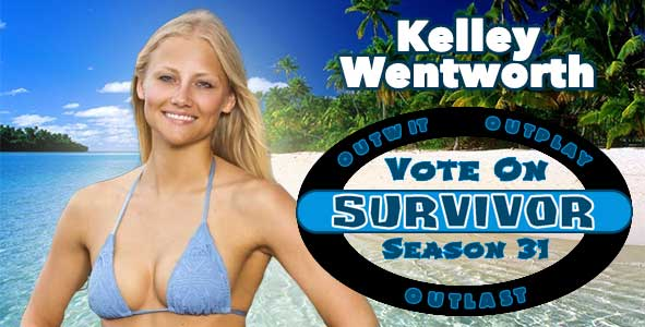 kelley-wentworth-s31-vote