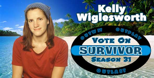 kelly-wiglesworth-s31-vote