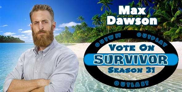 max-dawson-s31-vote