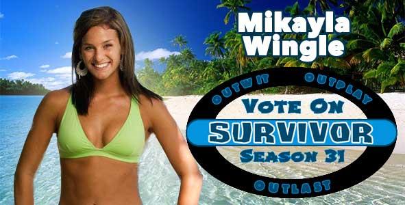 mikayla-wingle2-s31-vote