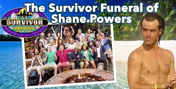 shane-powers-20150521-591