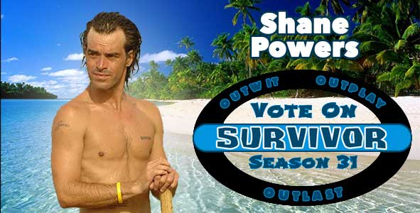 shane-powers2-s31-vote