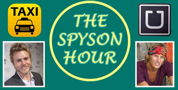 spyson-20150518b
