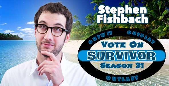 stephen-s31-vote