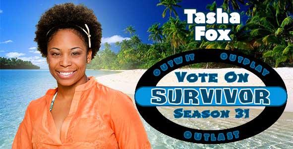 tasha-fox-s31-vote