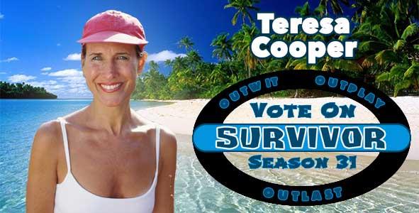 teresa-cooper-s31-vote