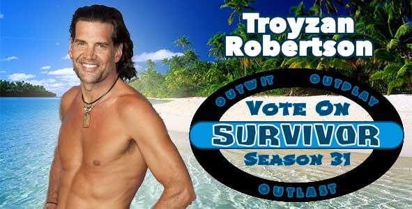 troyzan-robertson-s31-vote