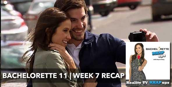 Bachelorette-11-wk7