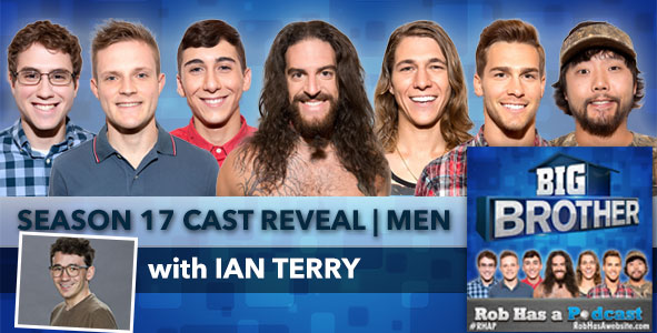 bb17-cast-reveal-men-591