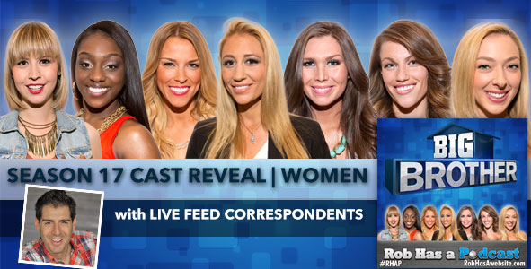 bb17-cast-reveal-women-591