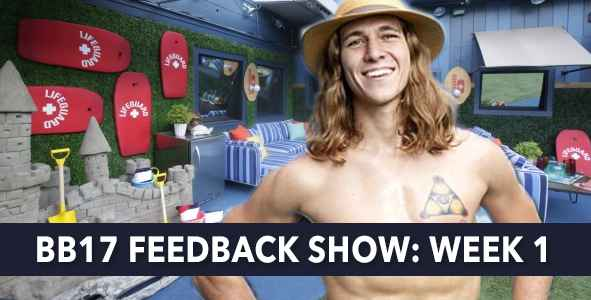 Big Brother 2015: Answering the Voicemail Questions from the RHAP community about BB17 with MissCleoBB