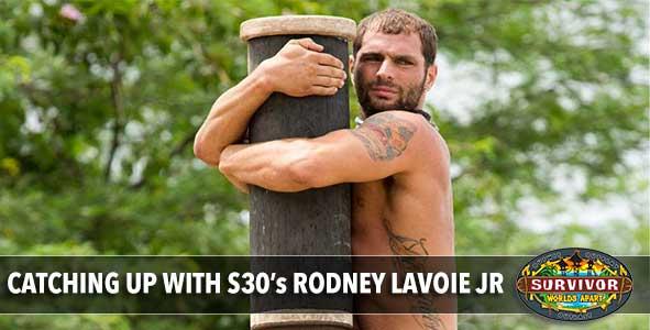 rodney-591