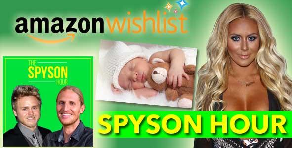 spyson-20150621
