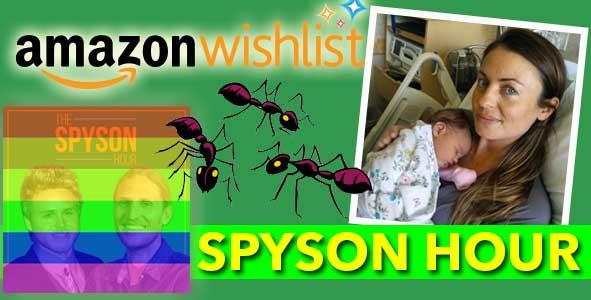 spyson-20150629