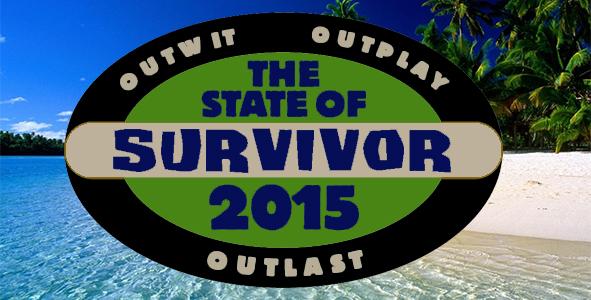 state-of-survivor