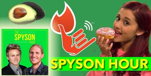 spyson-20150713